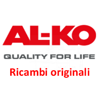 ALKO FRENATURA
