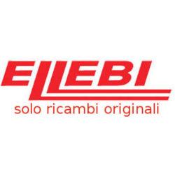 Ricambi Originali Ellebi/Reggiana Rimorchi