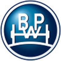 BPW Frenatura
