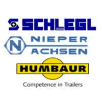 SCHLEGL/WAP/HUMBAUR